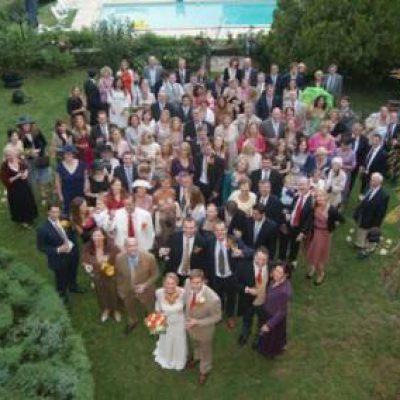 wedding04_large